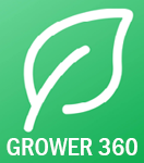 Grower-360-Logo-3-(1).png